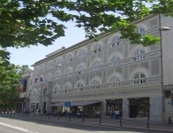 Gimnazija-Jozeta-Plecnika-Ljubljana
