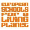 Skupno poročilo 33 šol iz 11 evropskih držav projekta River Action Day