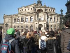 Berlin 3 2015