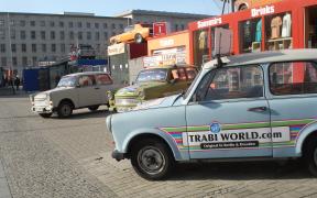 Berlin 4 2015