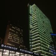 Berlin 7 2015