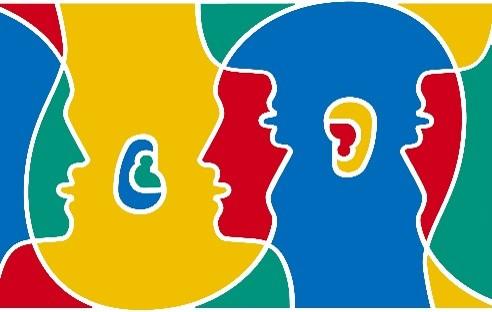 Evropski dan jezikov na GJP