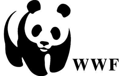 Predavanje predstavnikov WWF – svetovne organizacije za varstvo narave