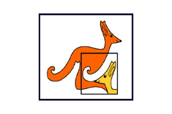 Šolsko tekmovanje iz matematike (kenguru)