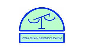 Šolsko tekmovanje iz znanja sladkorne bolezni 2021/22