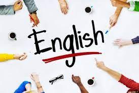 Šolsko tekmovanje iz znanja angleščine za dijake 3. letnika