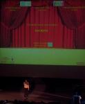 Srečanje Unesco šol v Koloseju 13. 12. 2013