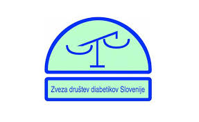 Rezultati tekmovanja v znanju o sladkorni bolezni 2019/20