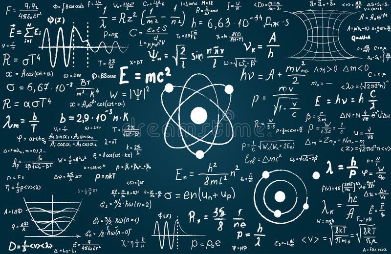 Priprave na tekmovanje iz fizike