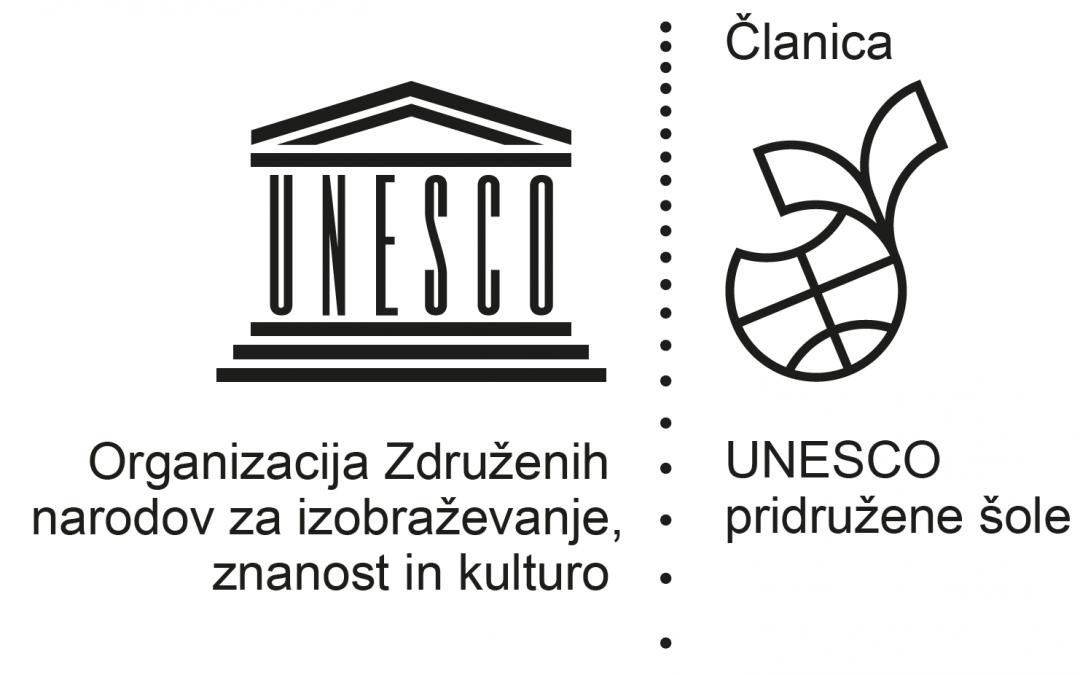 Vabilo ob svetovnem dnevu filozofije 2018 na Gimnaziji Jožeta Plečnika Ljubljana