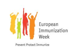 Mednarodni nagradni natečaj za mlade ob evropskem tednu cepljenja