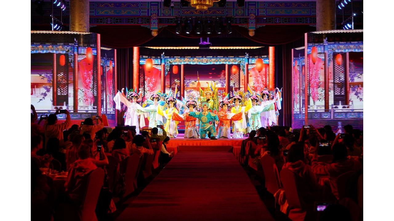 beijing-show