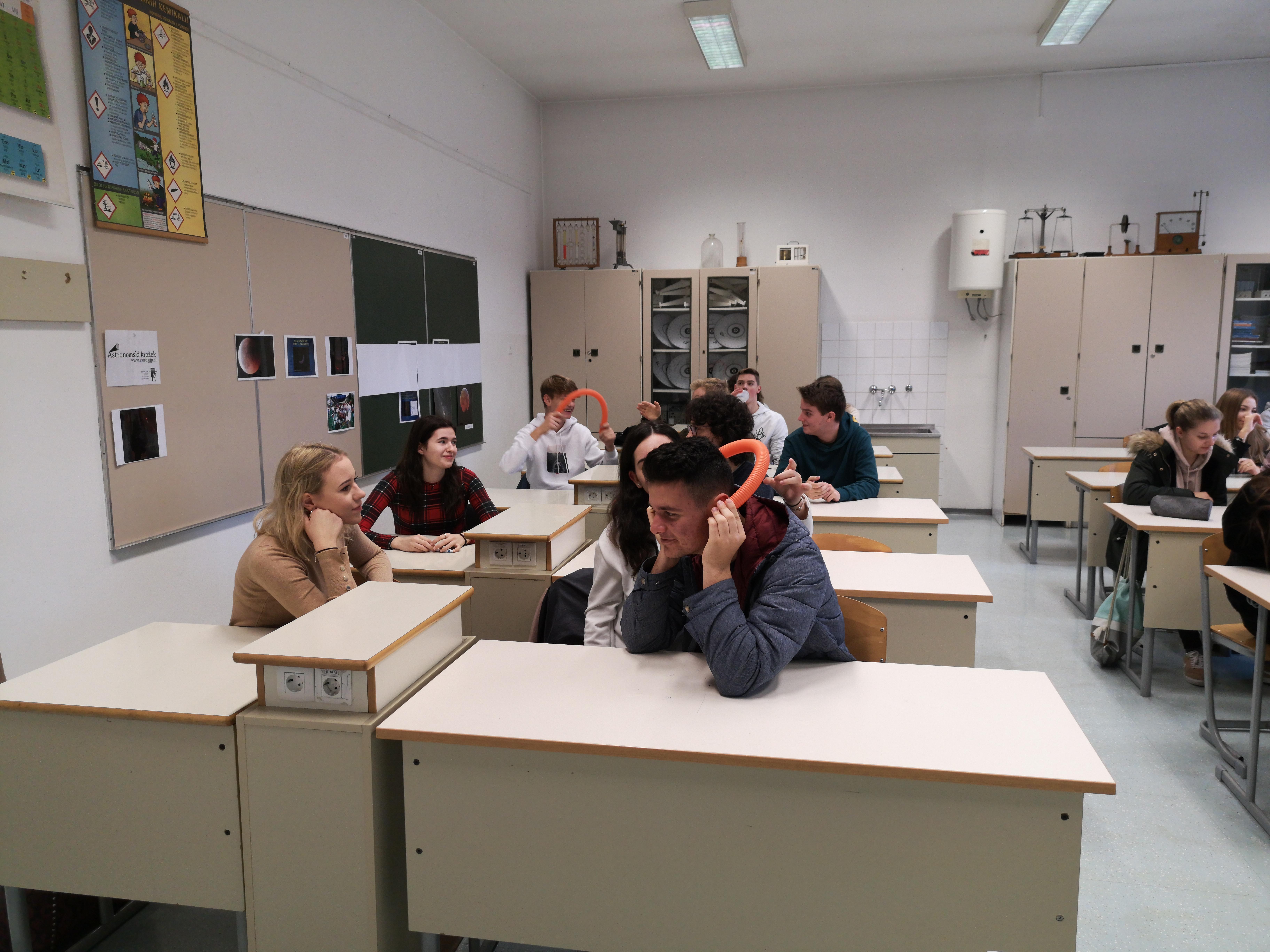 plecnikov-11