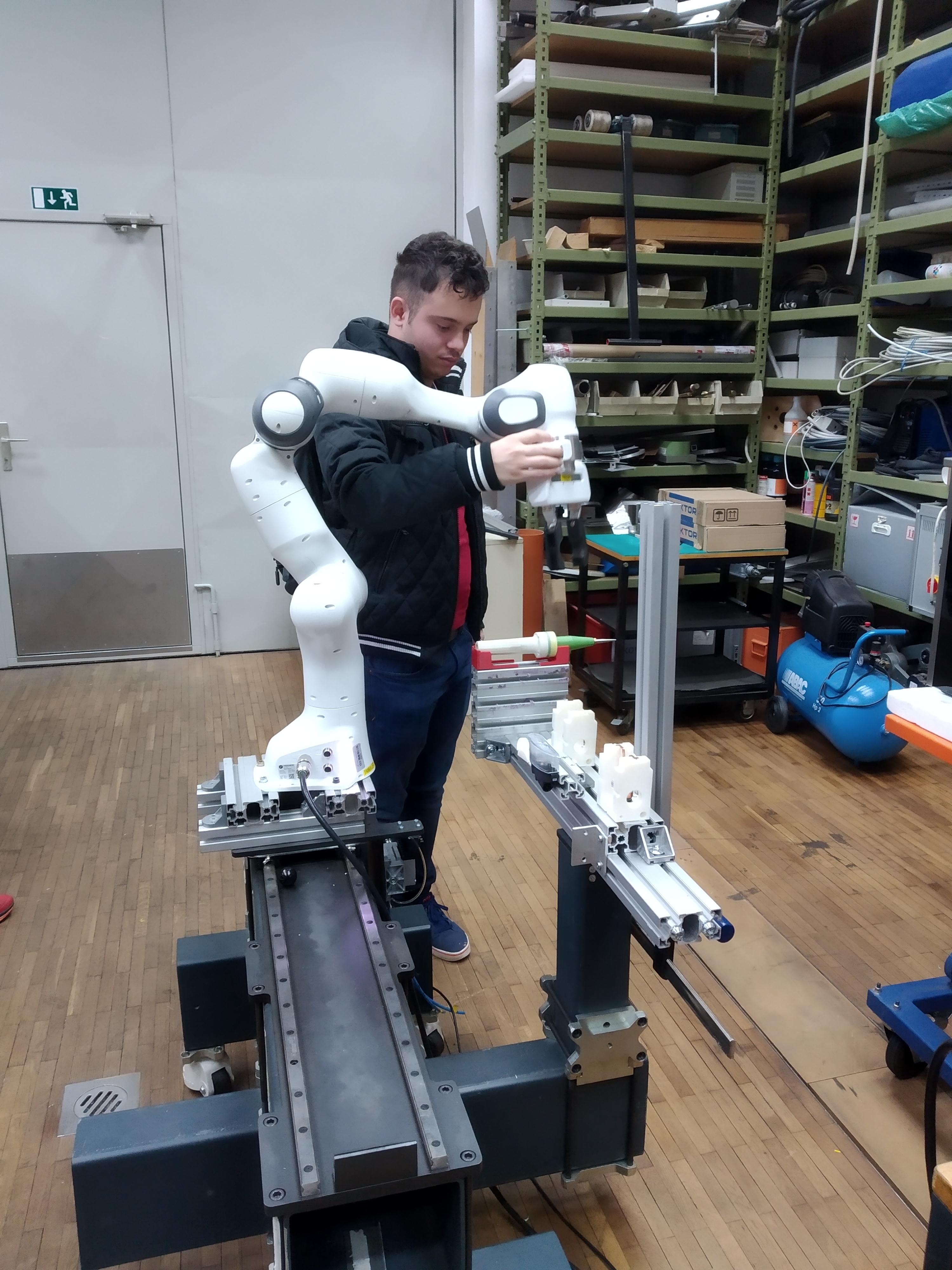 roboti-1