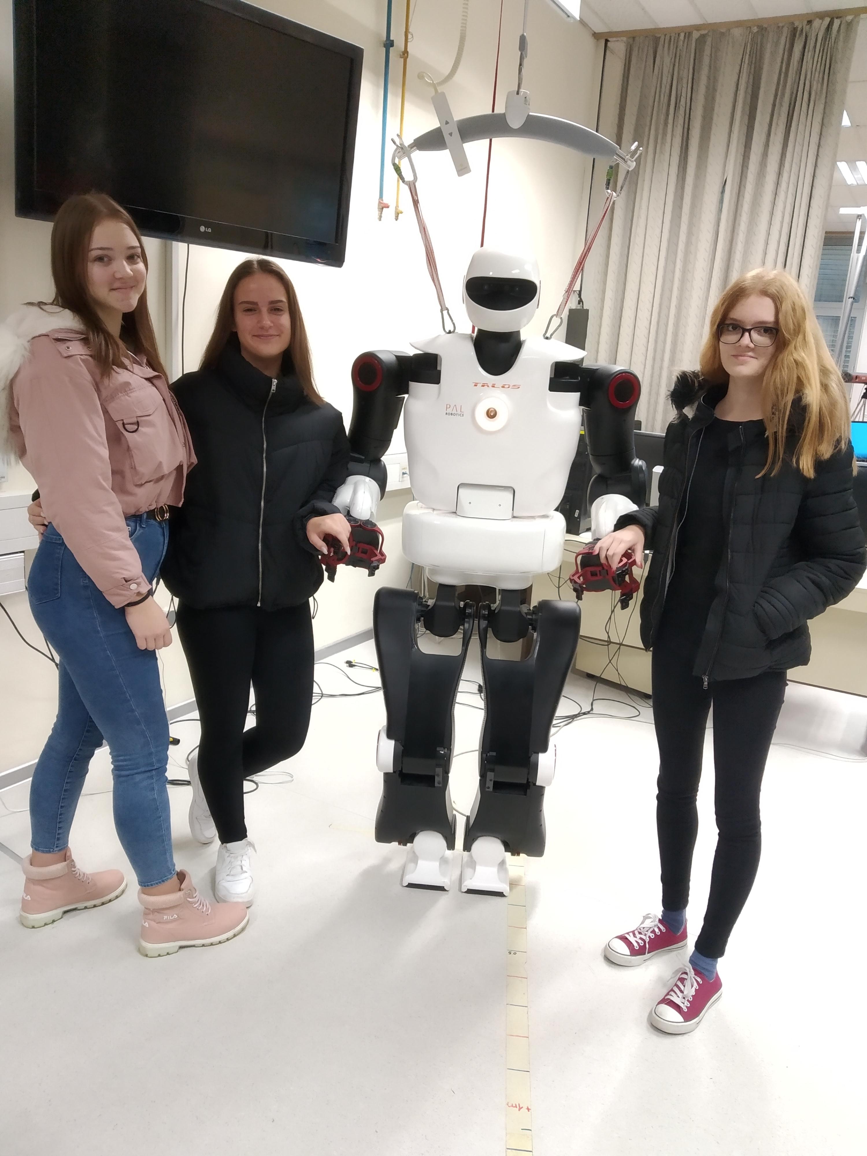 roboti-3